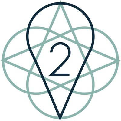 place2swap logo